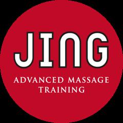 jing massage logo